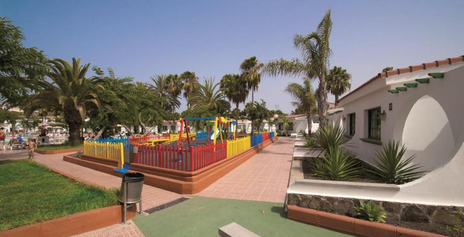Duna Beach Appartements