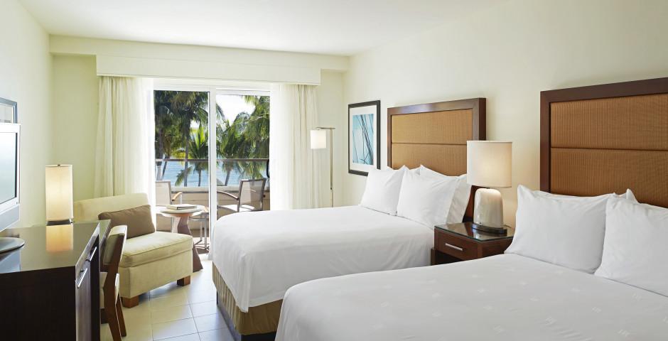 Casa Marina Resort