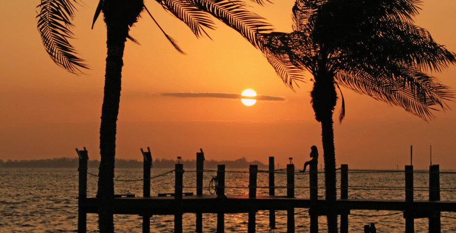 Sarasota & Surrounding