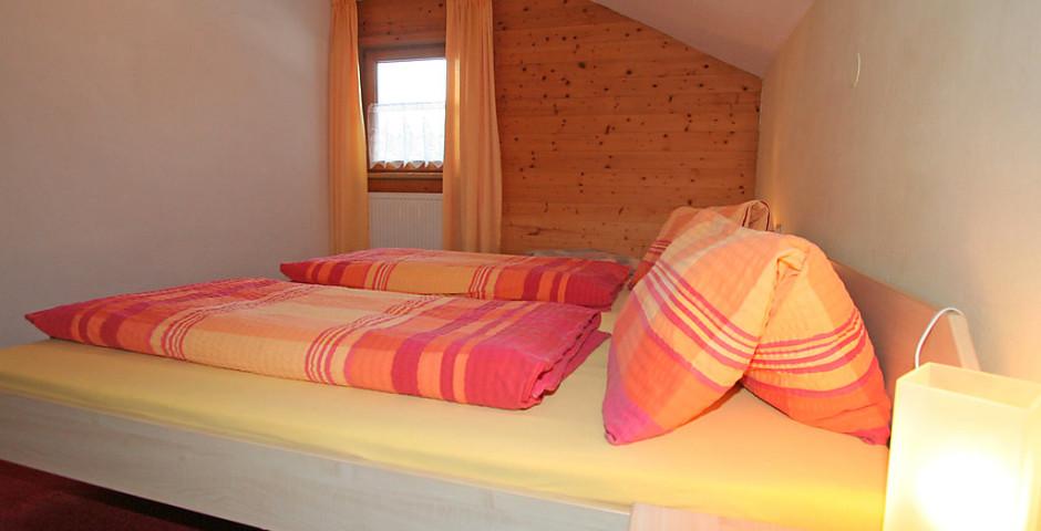 Appartement Sonnenheim 2