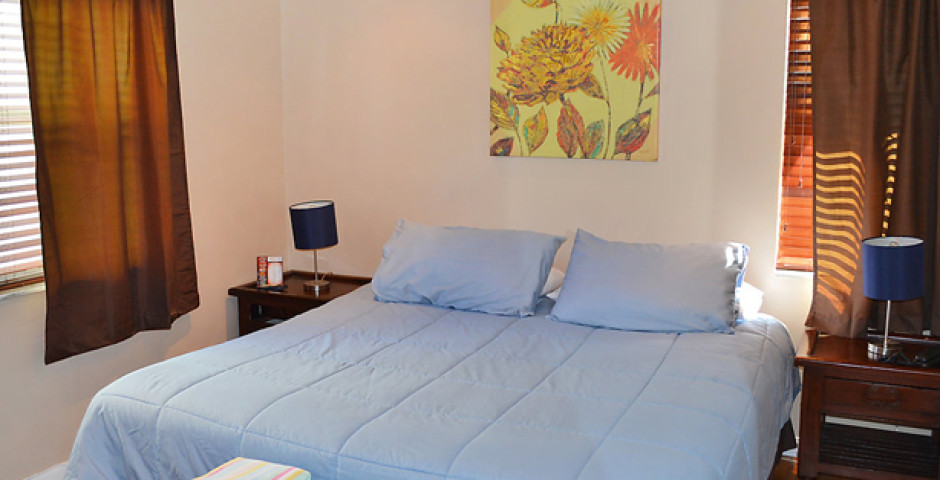 Appartement HIYC 34
