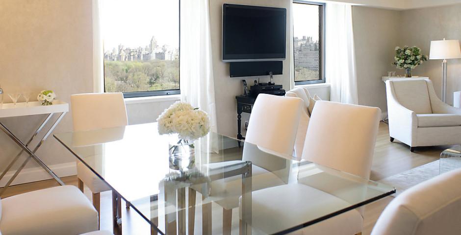 Appartement Essex House / 1101-62