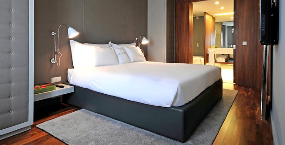 Ferienwohnung Altis Prime Hotel Superior Suite Studio 1