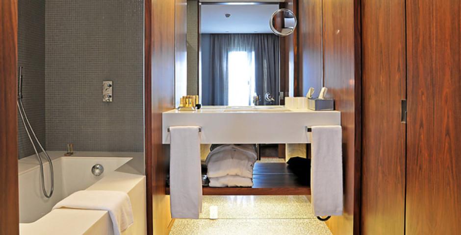 Ferienwohnung Altis Prime Hotel Superior Suite Studio 2