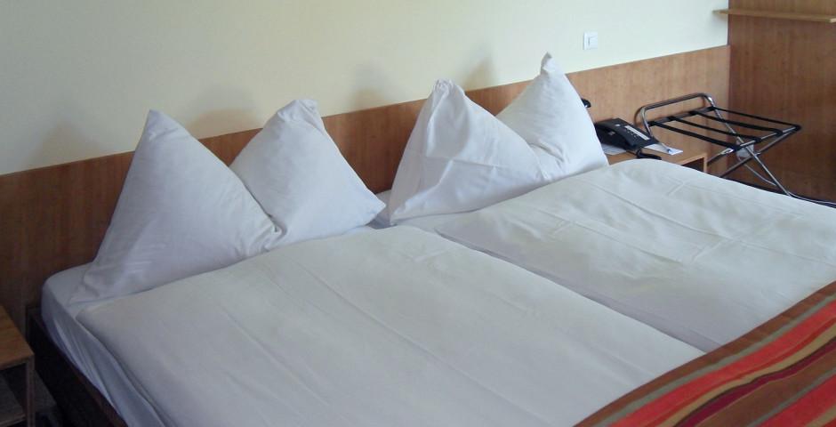 Hotel Tresabay