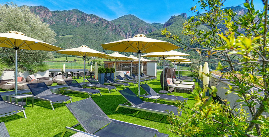 Napura Art & Design Hotel