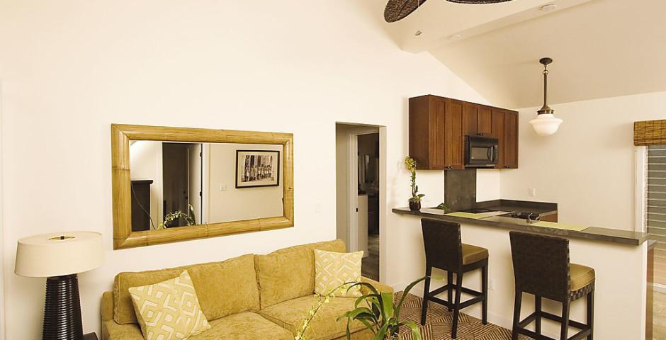 Appartement Aina Nalu