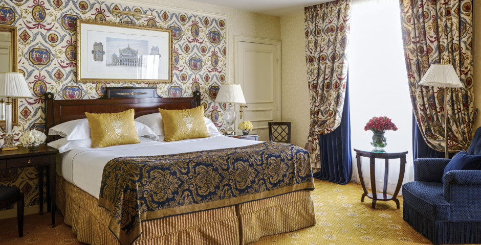 http://81.7.255.42/CIP/preview/thumbnail/hotelplan/321624/?maxsize=167http://81.7.255.42/CIP/preview/thumbnail/hotelplan/321624/?maxsize=167 - Intercontinental Paris Le Grand