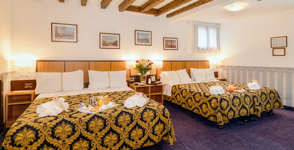 Hotel Ala (ex. Best Western Hotel Ala)