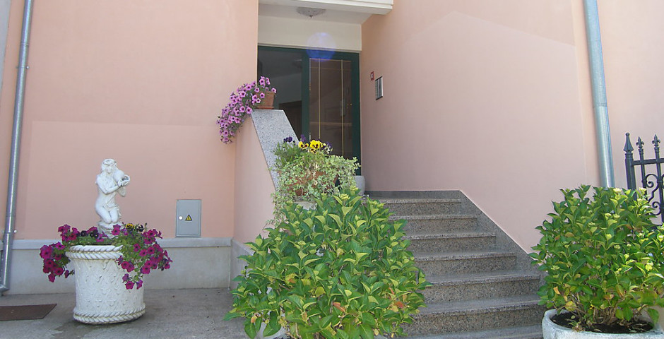 Appartement Mareonda 2