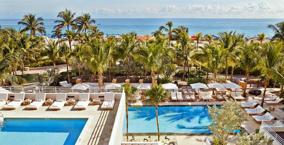 The Royal Palm South Beach
