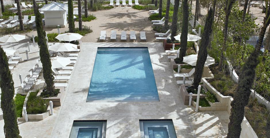 Grand Beach Hotel Surfside