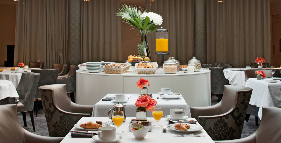 Hotel Burdigala MGallery