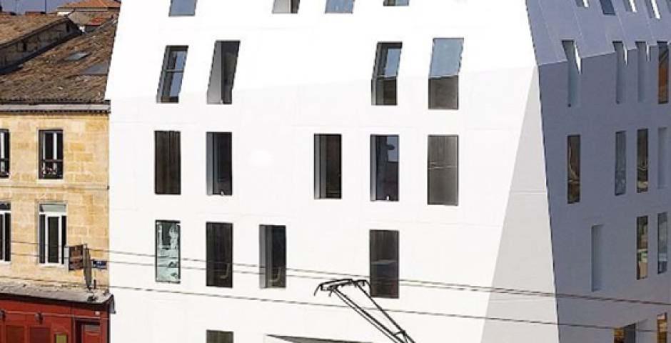 Seeko 'O Hotel