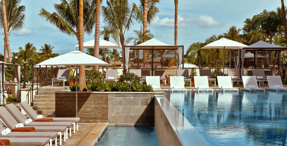 Andaz Maui at Wailea Resort