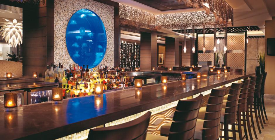 The Seagate Hotel & Spa