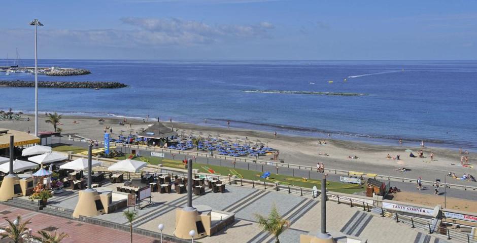 Sol Sun Beach