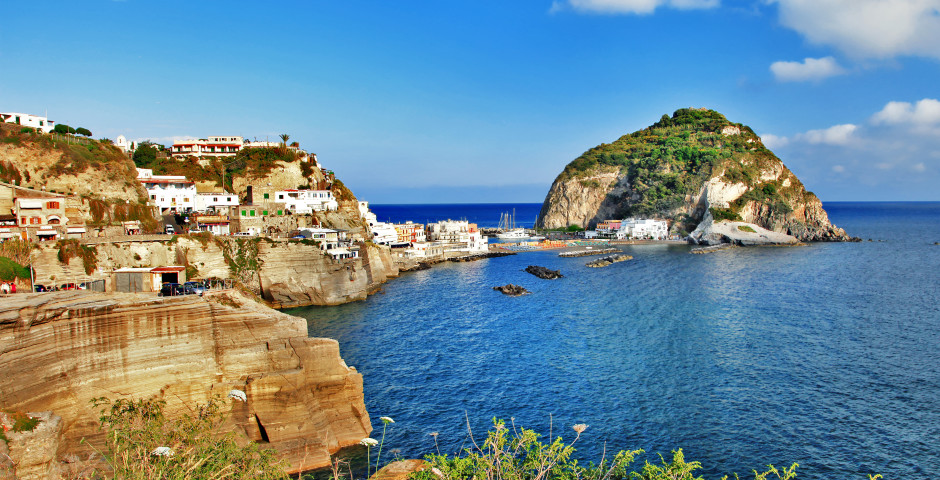 gay friedly hotels in ischia