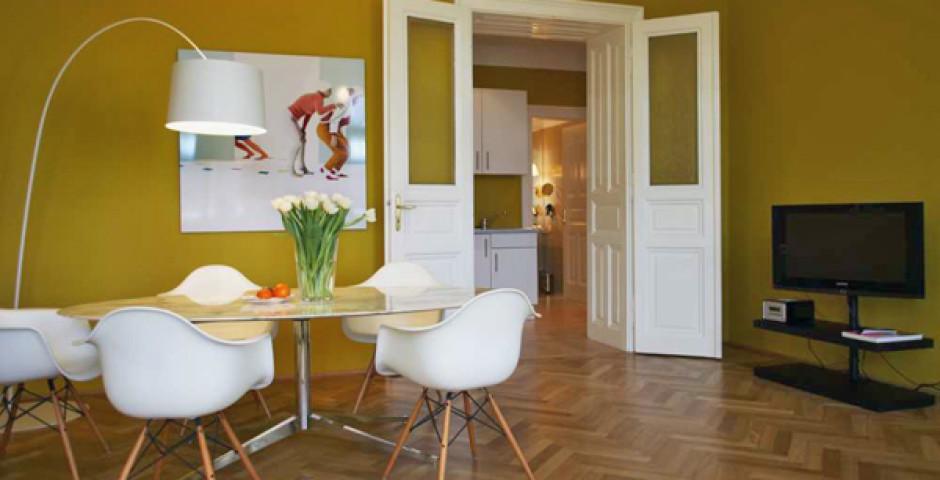 hotel altstadt vienna wien hotelplan. Black Bedroom Furniture Sets. Home Design Ideas