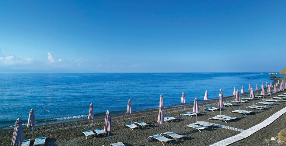 Michelangelo Resort Spa Tripadvisor