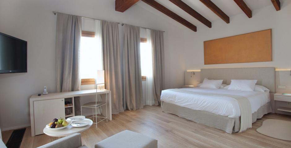 Fontsanta Hotel