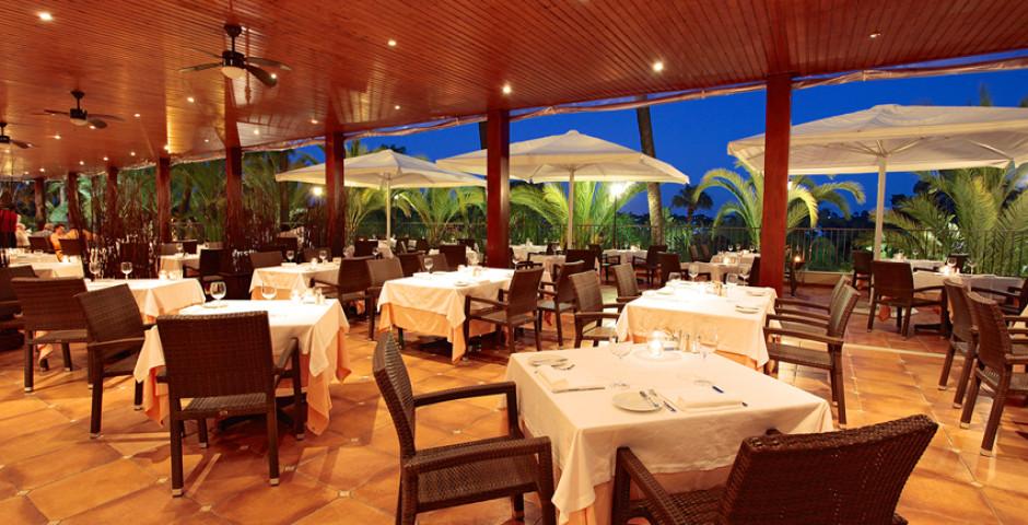 Ria Park Hotel