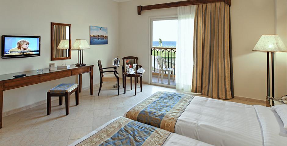 Doppelzimmer - Three Corners Sunny Beach Resort