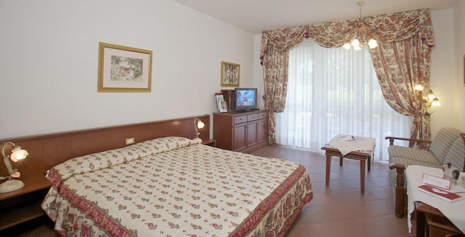 Cordial Hotel & Resort Il Pelagone