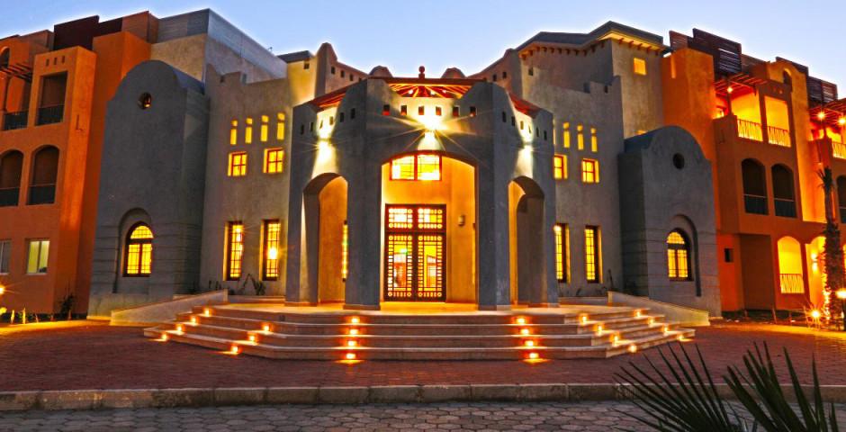 LABRANDA Garden Makadi Resort (ex. Makadi Garden Azur Resort)