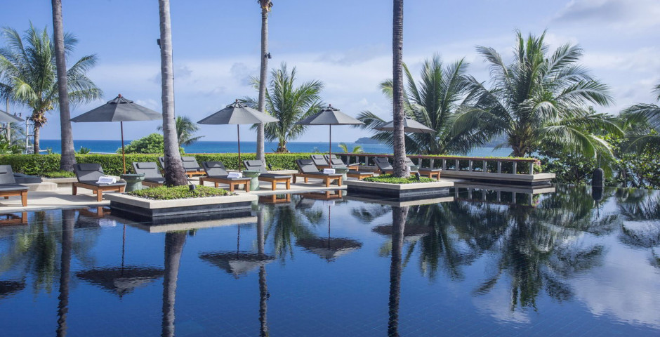 Andara Resort And Villas