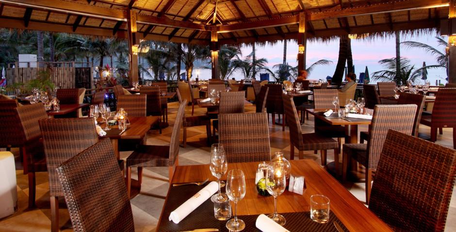 Kamala Beach Resort (a Sunprime Resort)