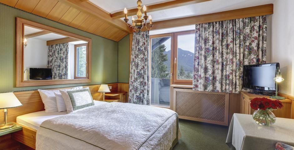 Relax & Spa Hotel Astoria
