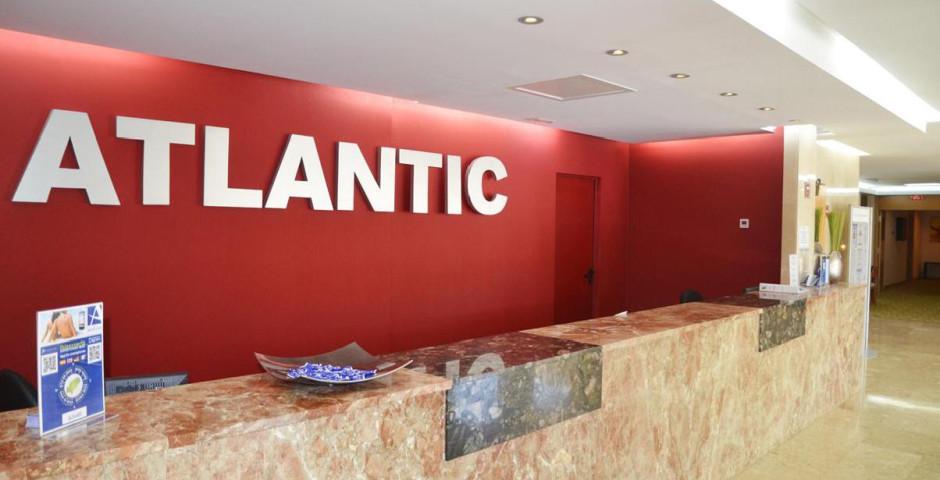 Azuline Atlantic