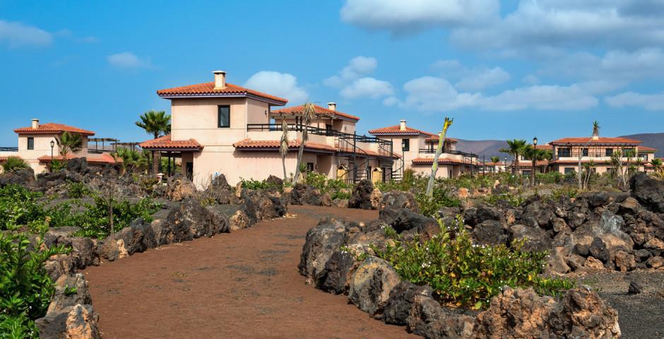 Pierre & Vacances Village Club Origo Mare