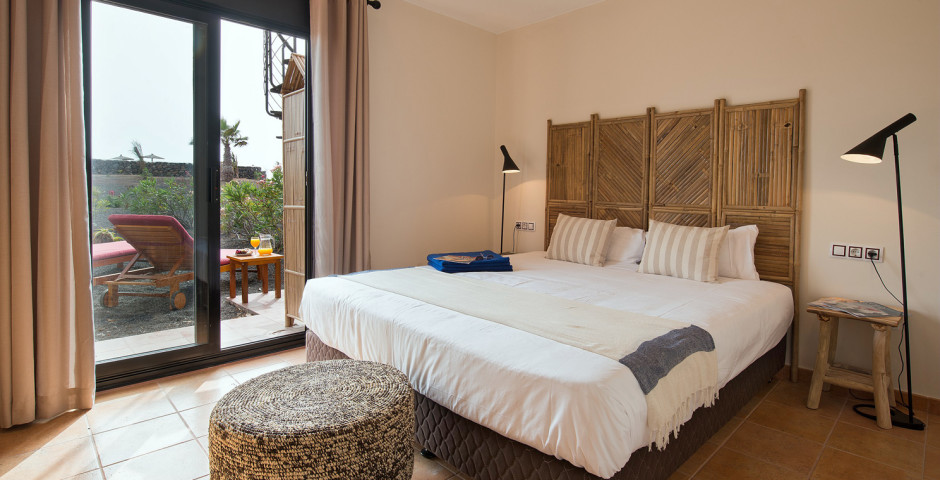 Villa Superior - Pierre & Vacances Village Club Origo Mare