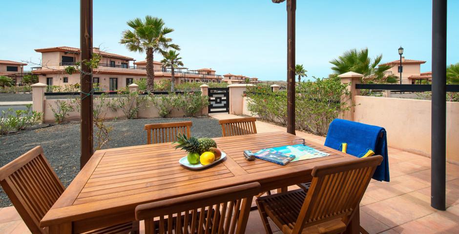 Villa - Pierre & Vacances Village Club Origo Mare