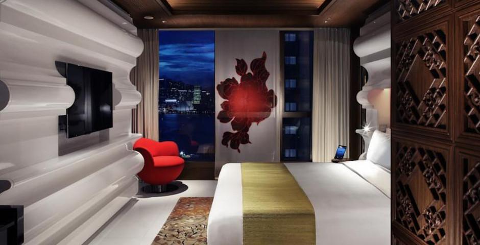 Mira Moon Hotel