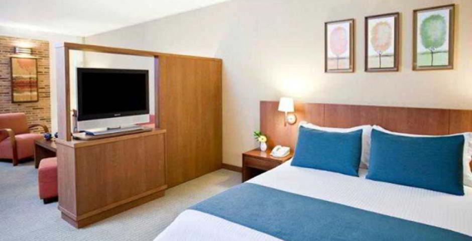 Habitel Hotel