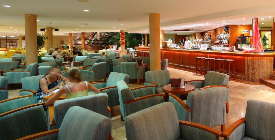 Valentin Park Clubhotel