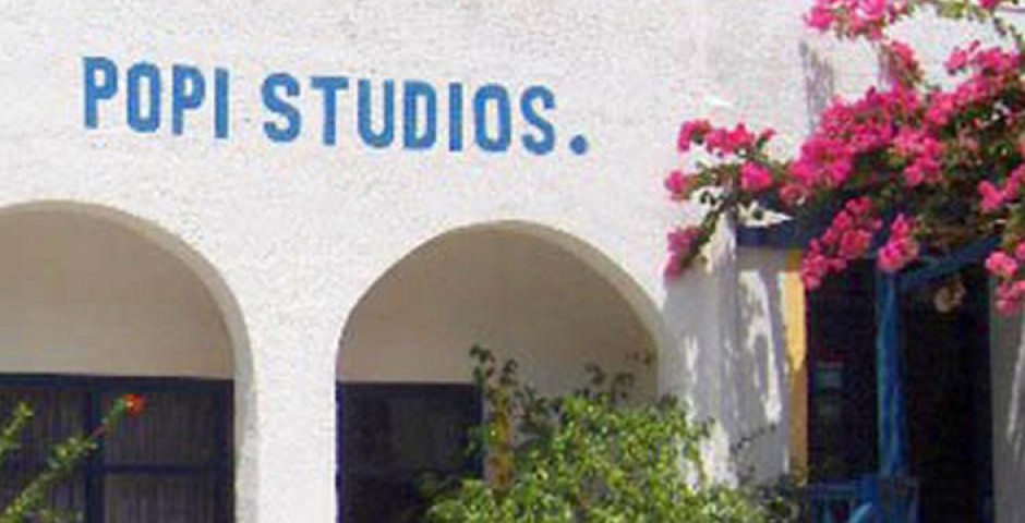 Popi Studios