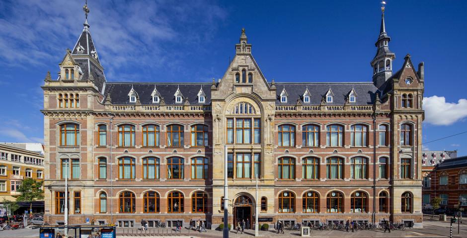 Conservatorium Amsterdam