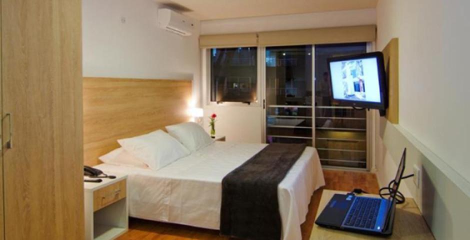 Massini Suites