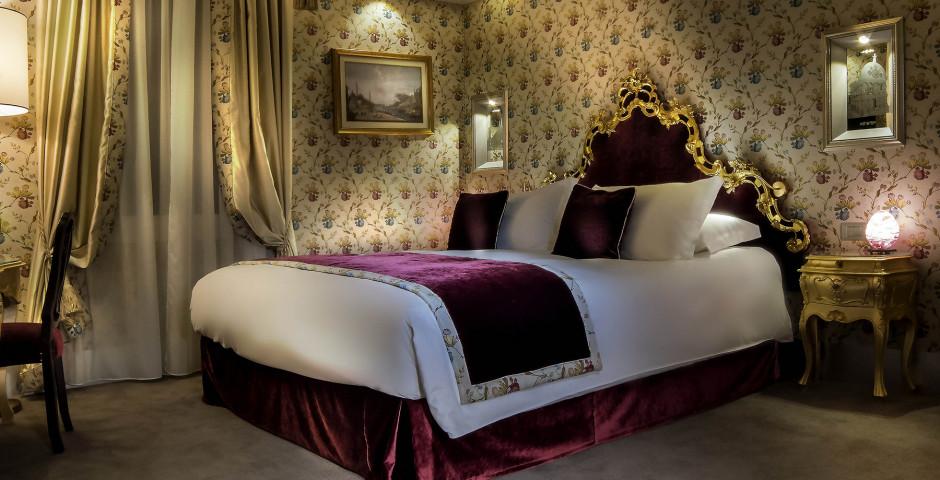 Hôtel Papadopoli Venezia - MGallery