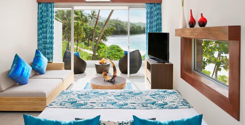 Suite AVANI Ocean View