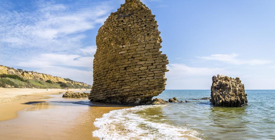 Torre del Loro - Mazagon