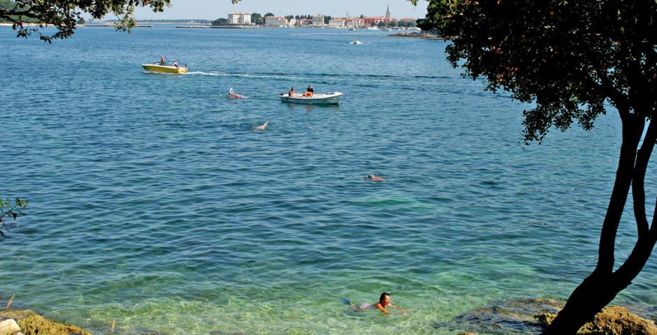 Laguna Mediteran