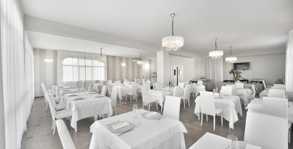 Scala dei Turchi Resort & Spa