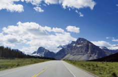 Bild 0 - North to Alaska & Inside Passage