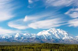 Best of Yukon and Alaska