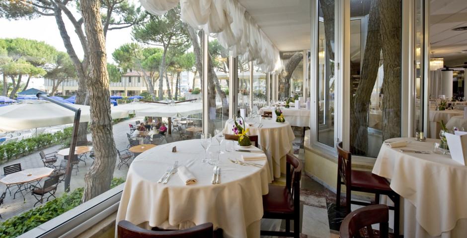 Fantinello Hotel (ex-Hotel Airone)